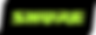 btn-shure-green.png