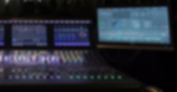 0322-insync-Mixers-650x340.jpg