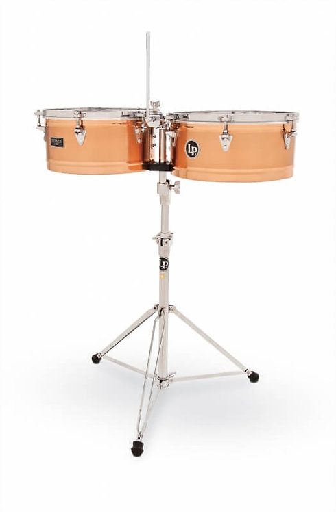 LP | TIMBALES LP1314-GIO