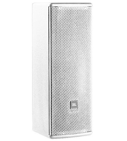 JBL | PARLANTE AC28/26-WH