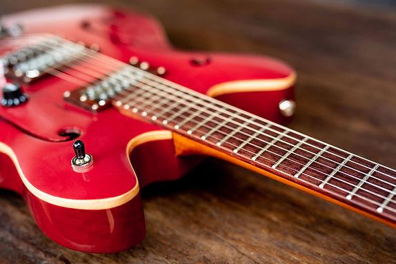guitarra-electrica.jpg