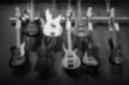 instrumentos-musicales.jpg