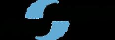logo-turquesa-prosonido.png