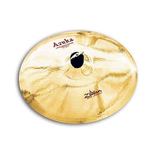 ZILDJIAN | PLATO CRASH A20015