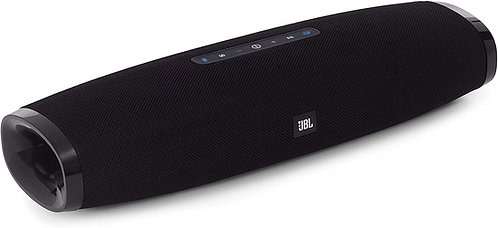 JBL | BARRA DE SONIDO BOOST TV