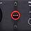 Thumbnail: DBX | PROCESADOR DRIVERACK PA2