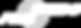 logo-blanco-prosonido.png