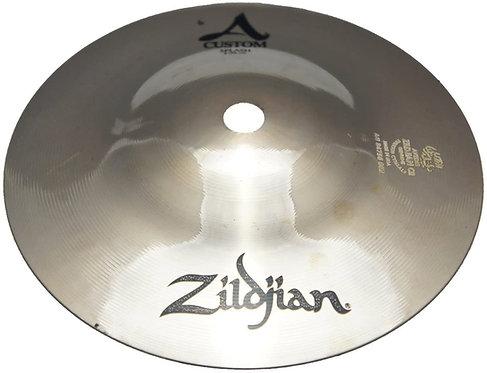 ZILDJIAN | PLATO SPLASH A20538
