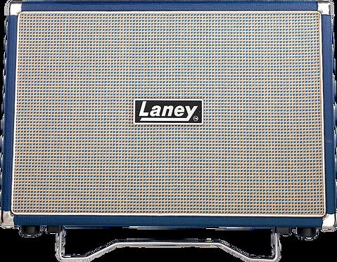 LANEY | CABINET LIONHEART LT212