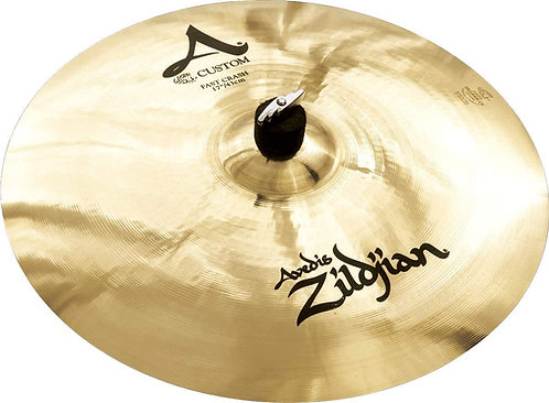 ZILDJIAN | PLATO CRASH A0267