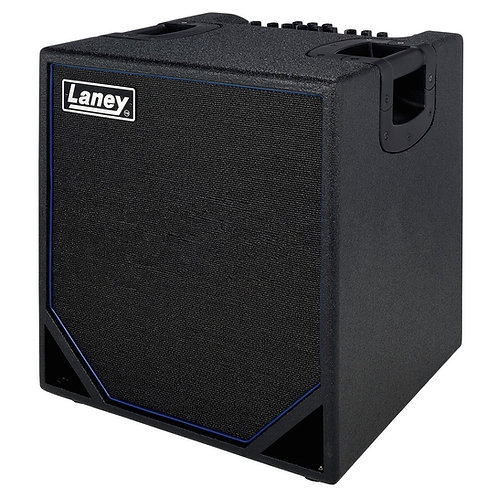 LANEY | AMPLIFICADOR NEXUS SLS112