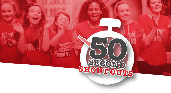 50-second-shout-outs-events-03-header-55