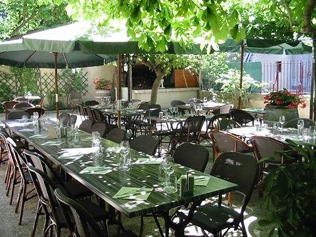 restaurant-auberge-de.jpg