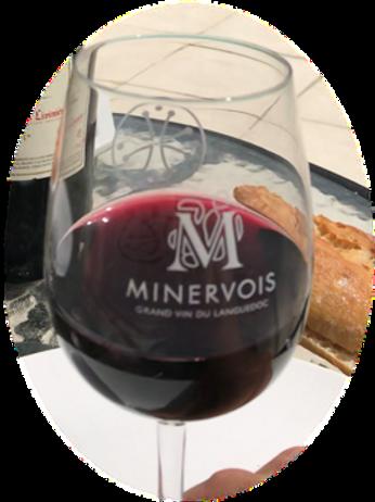 verre vin.png