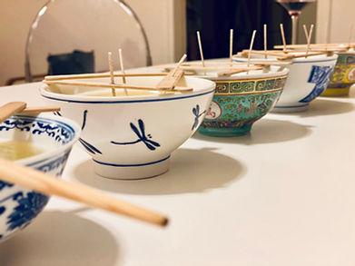 workshop bowls pic.jpg