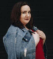 Nikki-Olivia-44_edited.jpg