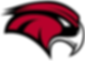hawk logo.png