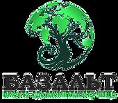 """Значение деятельности ООО """"Базальт"""" в деле сохранения экологии планеты"""