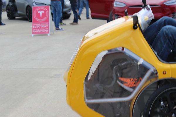 Pedal Powered alternative to a Tesla.JPG