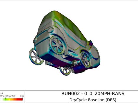 Plot-CpZ-bottom-rear-right-Plot