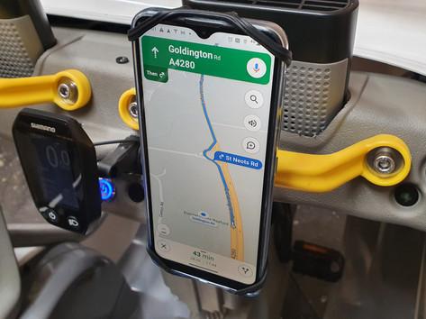Phone Mount on Yellow Handle.jpg