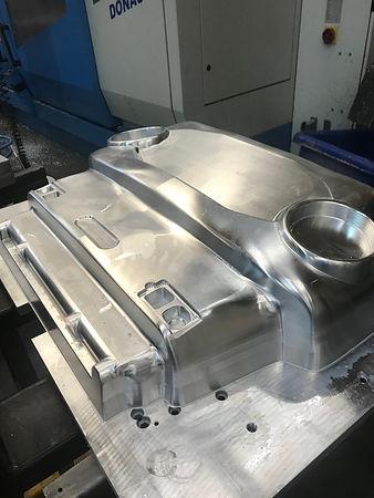 Rear Panel Forming Tool.jpg