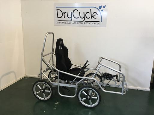 DryCycle Framework.JPG