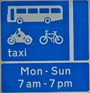 bus lane sign.jpg