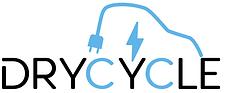 DryCycle New Main Logo.png