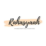 Rahasyaah logo-4.png
