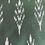 Thumbnail: Green Ikat Scarf