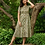 Thumbnail: Camel Print Dress