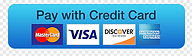 credit-card-payment-debit-card-chargesma