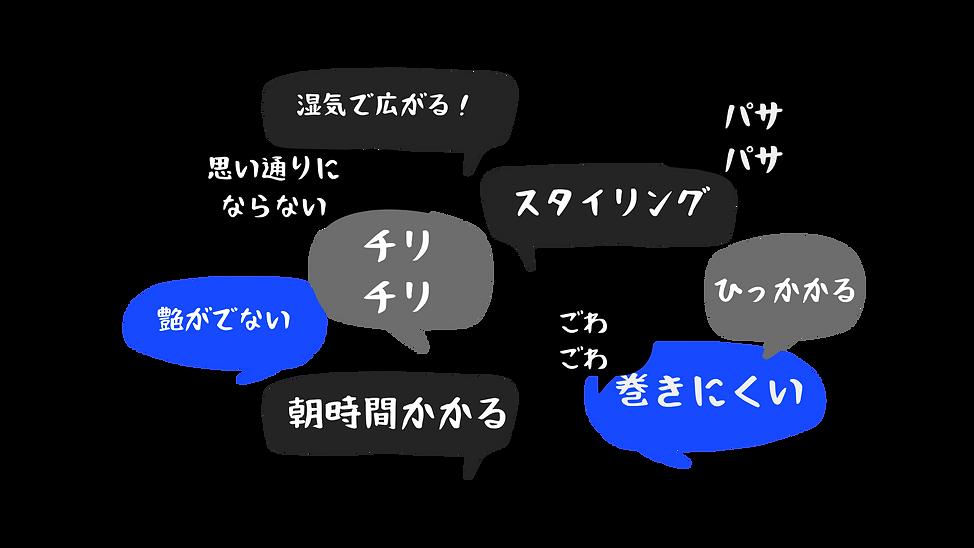癖毛の悩み.png