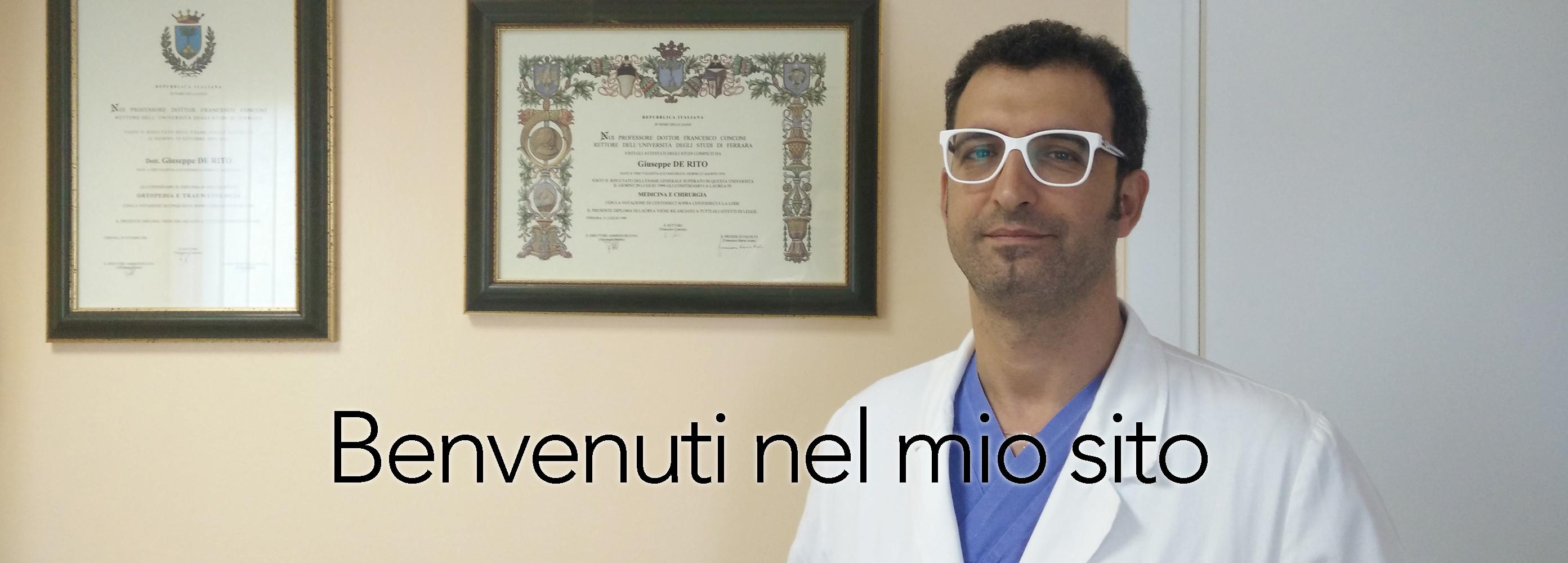 Dottor De Rito