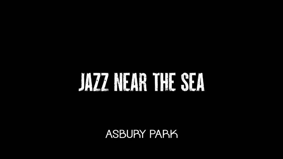 asburybillboard61.jpg