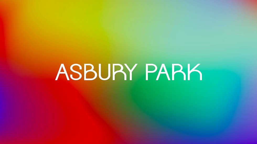 ASBURY-RAINBOW.jpg