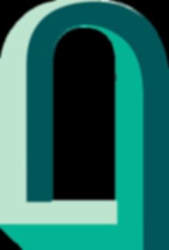 p10 logo.png