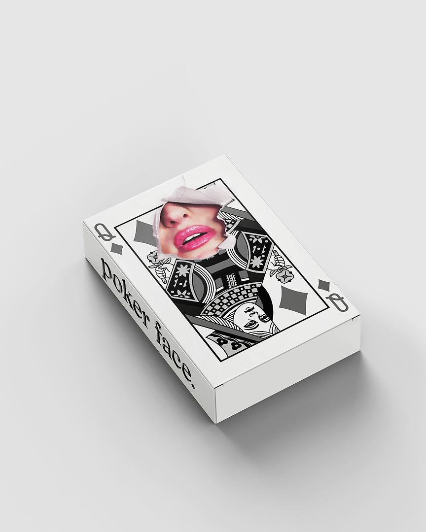 box mockup 2.png