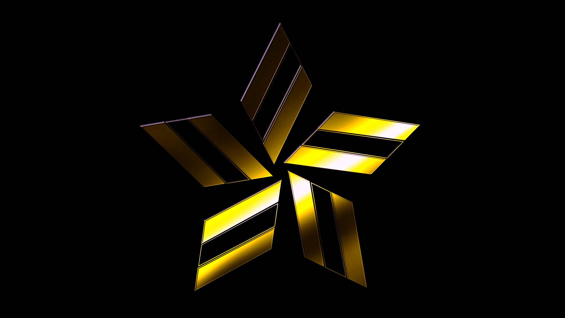SFP Badge
