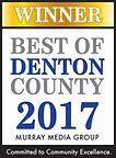 Best of Denton 2017.JPG