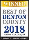 Best of Denton 2018.jpg