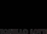 logo_torello_lotti.png