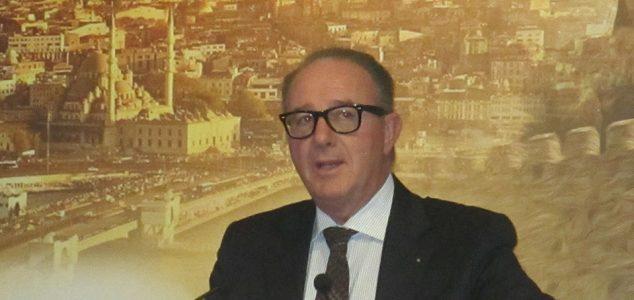 Torello Lotti