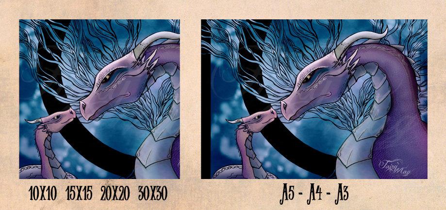 Coupon Mystic Dragons