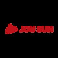 Jou-Sun-logo_new.png