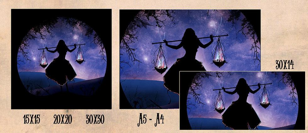 Coupon Zodiaque Balance