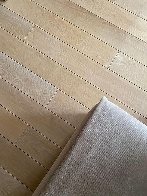 Підлога, підлогове покриття, паркет, підлога Україна, пол, напольное покрытие