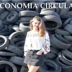 Tire recycling plant Italy
