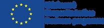 Lidzfinanse_Erasmus_progr_logo.png